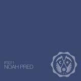 IFS011 | Noah Pred