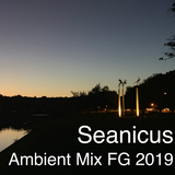 Seanicus - Ambient Mix - FG 2019
