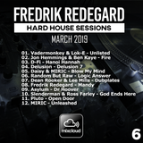 Hard House Sessions #06