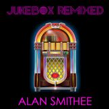 Jukebox Remixed
