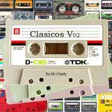 Dj Set - Clasicos V02