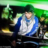 MIX VARIADO N ° 2 - HEISER DJ - [ ! PREVIAS ¡ ] - 2014
