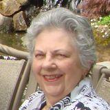 IV - Discerning of Spirits - Teaching by Joyce Gill