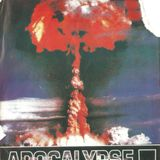 Apocalypse Now! Simon Bassline Smith 1992