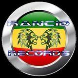 DJ SIDEEFFECT HEADRUSH RADIO 20TH MARCH