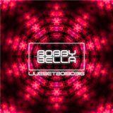 Bobby Bella ¦ LIVESET20190316 // Alte Kaserne Zurich // Secret Garden w/ EX Labyrinth DJs