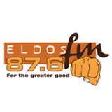Eldos Guest Mix - March 2014