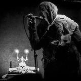 Trepaneringsritualen - Berliner Ritual Oktober XI 2013 E.V.