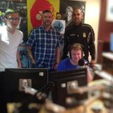 Grass Roots Football Show 4th August 2016