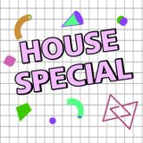 Perfectly Strange 1304 - House Special
