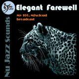 Elegant Farewell