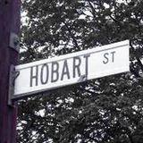 Monkz: Hobart Street House Session