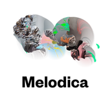 Melodica 24 February 2020