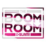 226 - The Boom Room - Miss Melera [Resident Mix]