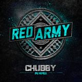 Chubby Red Army Mini-Mix