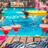Hacksaw presents Summer Mix 2018