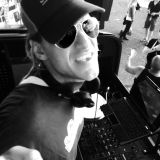 DJ docda B; The Return