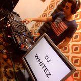 Whitez - Yearmix 2013
