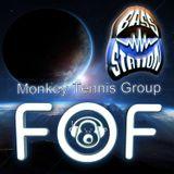 Bass Station - FOF Mix 2017