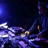 Dash - live take 'Subport' Jan 2014 - part 1/3  (Drum & Bass, vinyl only / Herr Walter, 17.01.2014)
