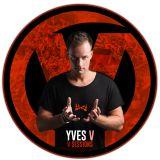 Yves V – V Sessions 101