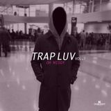 Trap Luv Vol.3