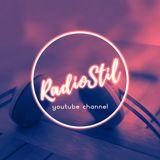 DANI GRIGU - RADIO PODCAST (Editia - 15 Septembrie 2019)