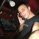 DJ SODY - Promotional mix 2014