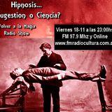 #787 Hipnosis