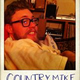 01.15.13 - Country Mike Online Radio
