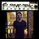 Jevon Jackson Slammin Saturdays Mix 4/8/17 LIVE No Ratz Radio