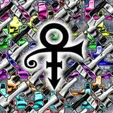 Prince - When Doves Cry (2FM Bootleg Mix).mp3