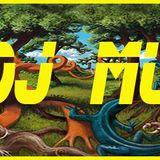 DJ Mu 5.4.16 Pt. 2
