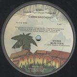 The Gibson Brothers - Cuba (Pied Piper Dancefloor Regroove)