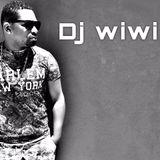 DJ WIWI @NRJSESSION 29/11/2015