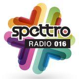 Spettro Radio 016