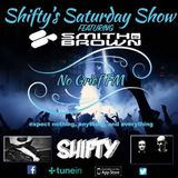 Shifty Presents... Smith&Brown Vs Shifty
