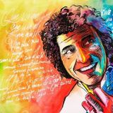 Radio Rebelde - Homenaje a Víctor Jara
