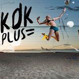 Beachballmix KdKplus