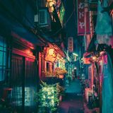 Favorite Tracks (Japanese Jazz)
