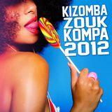 Sensual&Sexy (Kizomba Mix)