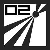 Fluchtcast 02 - aldosteron & möve (gelegenheitsmusik)