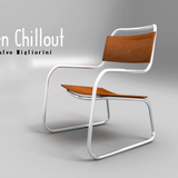 Zen Chillout Vol.1 (Pulse8)