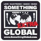 Something Global Mix #228