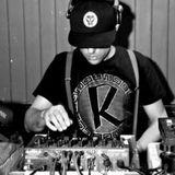 Jungle Drum&Bass Future Old Skool mIx