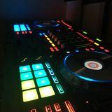 DJ KIKE-MEMORIAL WEEKEND MIX 2016