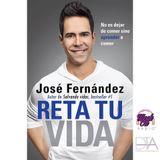 Entrevista a Jose Fernandez el entrenador Jose en #WEEKONRadio @EntrenadorJose