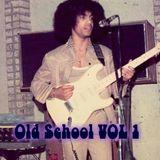 Old School Vol 1