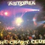 Alzee HardCore U Know The Score Part 2 Bromley Common Breakfast Club Astoria Slime Time Massive