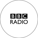 Cyril Hahn - BBC Radio 1 Guest Mix [01.13]